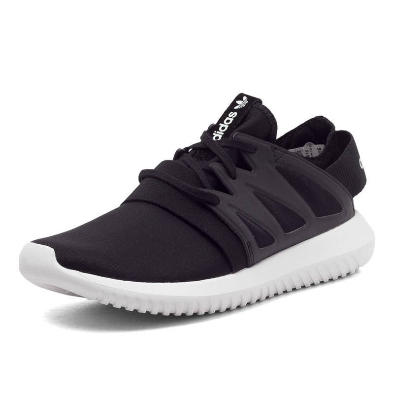 ee11bb7b3646 Original New Arrival 2017 Adidas Originals TUBULAR VIRAL W Women s  Skateboarding Shoes Sneakers-in Skateboarding from Sports   Entertainment  on ...