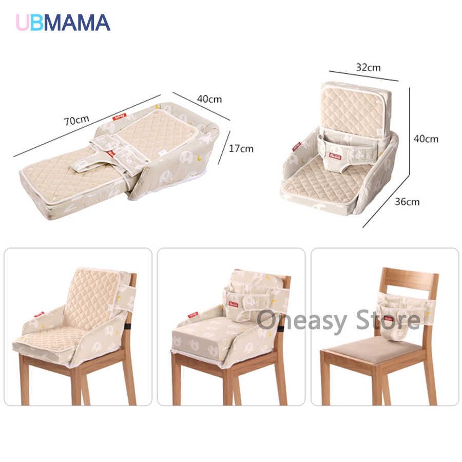 עבור תינוק בן 0-5 שנים 5 באיכות גבוהה ניידת מיטת מיטת תינוק מיטת תינוק מתקפל כסאות ילדים אספקת יילוד