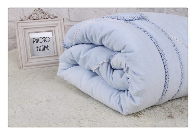 Newborn Baby sleeping bags (9)