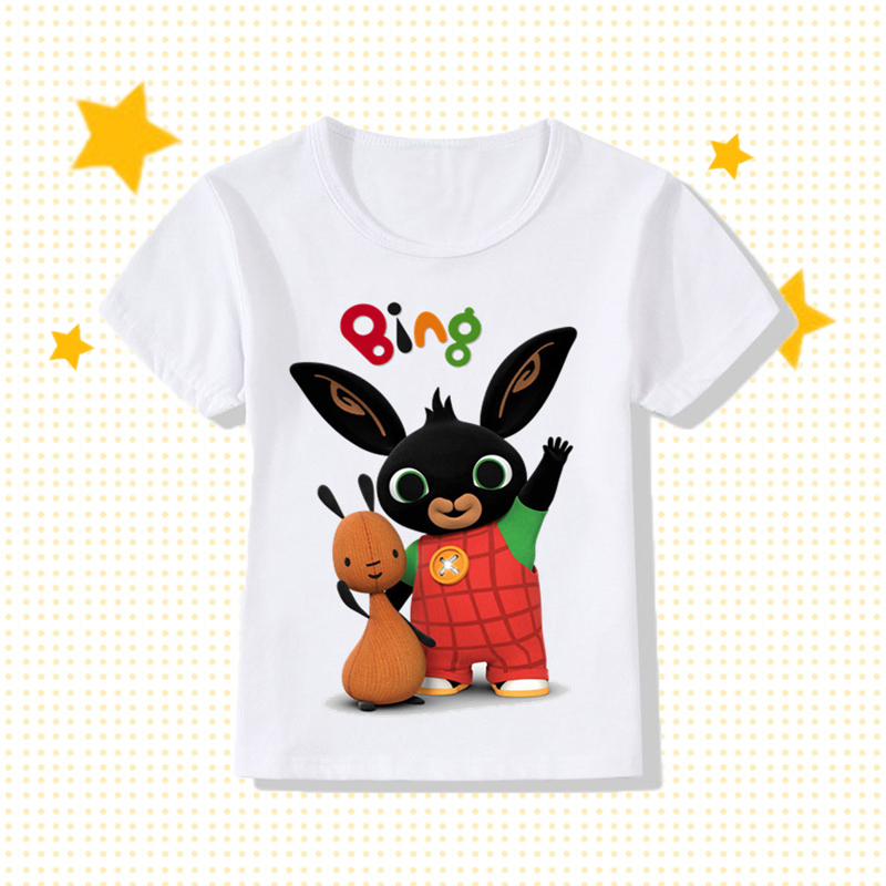 758b3d09b best boy summer designer clothes list and get free shipping - 9f6cc395
