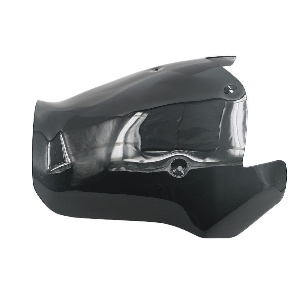 F650GS 99-03 Motorcycle Windshield Windscreen Odometer Clock Visor Wind Shield for BMW GS650 F 650 GS 1999 2000 2001 2002 2003 image