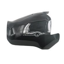 F650GS 99 03 Motorrad Windschutzscheibe Windschutz Kilometerzähler Uhr Visier Wind Schild für BMW GS650 F 650 GS 1999 2000 2001 2002 2003