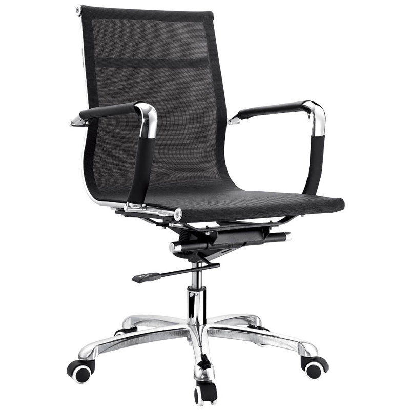 Cheap home office computer chair lift student seat swivel chairs mesh stock-in Office Chairs from Furniture on Aliexpress.com | Alibaba Group  sc 1 st  AliExpress & Cheap home office computer chair lift student seat swivel chairs ...