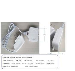 Пьезоэлектрический насос, пьезоэлектрический керамический насос, Супер Бесшумный кислородный насос, 49*18 мм пьезоэлектрический