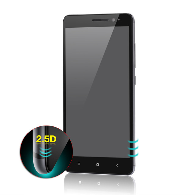 Full Cover Tempered Glass For Xiaomi Redmi 4 4A 4 Pro 4X 5 Plus Redmi Note  ... 3aa824df53da