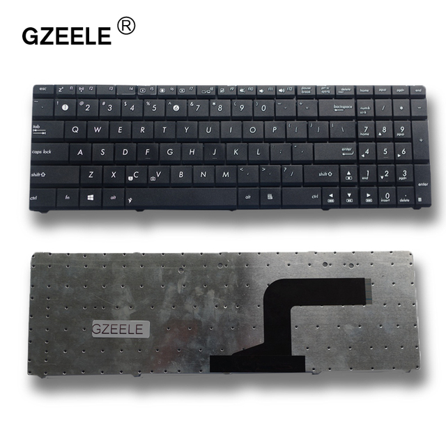 DRIVER FOR ASUS A52JK NOTEBOOK KEYBOARD