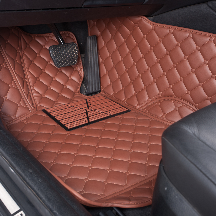 Cayenne Floor Mats 2016 Carpet Vidalondon