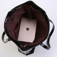 Vogue Star Style Handbag