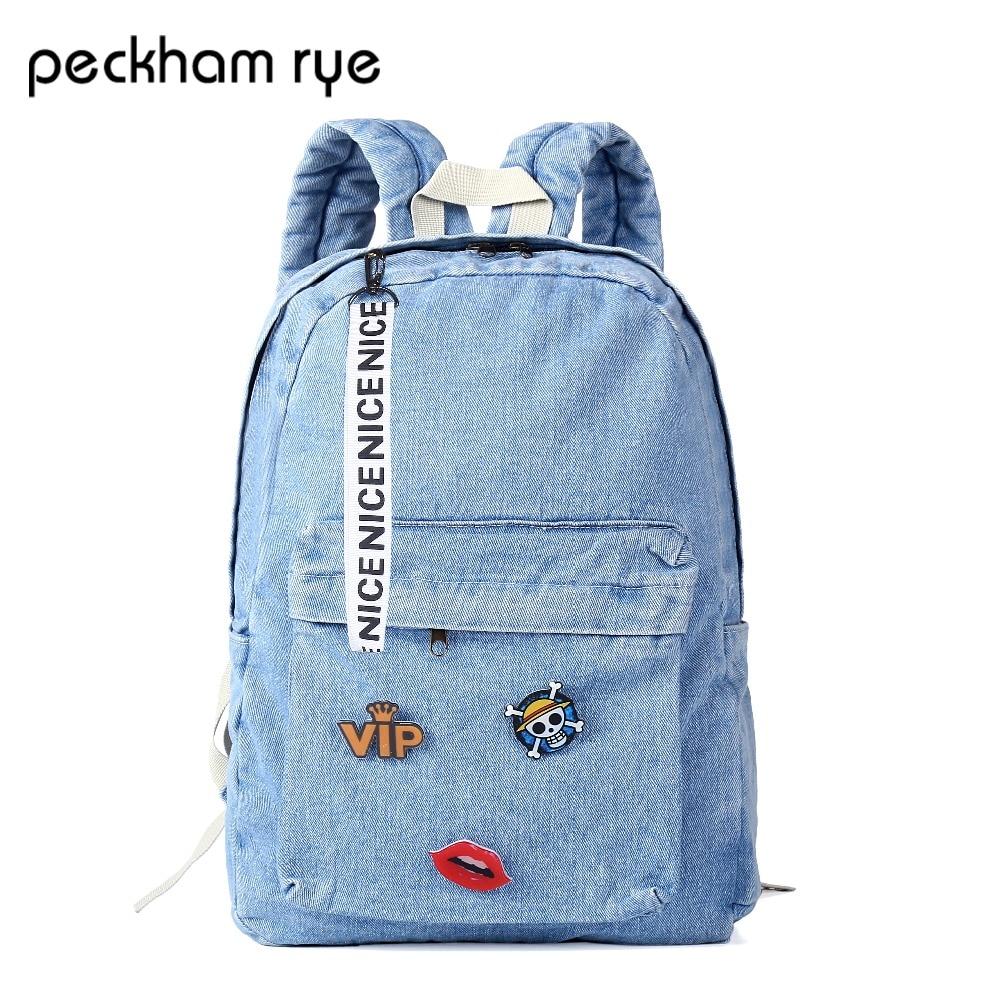 9e1dd365dad ... Joymoze Fashion Leisure Backpack for Girls Teenage School Backpack Women  Print Backpack  best loved 33b6e a7dc9 Backpacks For Teenage Girl ...