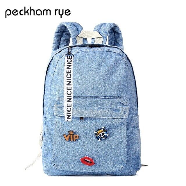 Рюкзак для девочик рюкзак deuter fellow black