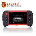 2017 personalizado launch creader crp touch pro completa do sistema de diagnóstico epb/dpf/tpms/serviço de reset/wi-fi atualização online