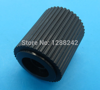Genuine for Canon IR2535/3235/ADV4025/C2020 ADF Feed Roller FC6 2784 000 for canon copier parts