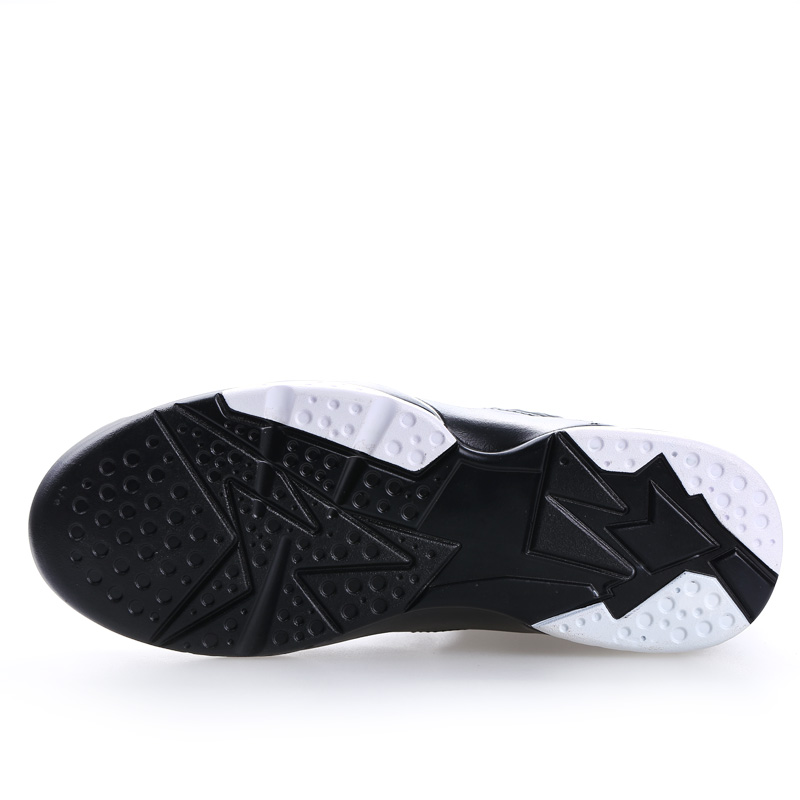Men Basketball Shoes Male Sneaker Outdoor Athletic Sport Shoes High Top Breathable Nylon Trainers Shoes Men Outdoor Jordan Shoes