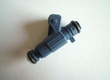 fuel injector for CITROEN SAXO XSARA 1.6 ,for PEUGEOT 206 306 Hatchback 306 Convertible OEM: #0280155794 1984.C6 96256259