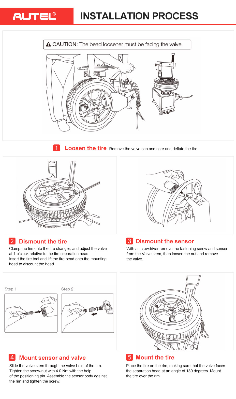 Toyota 315mhz OE substituição de sensores de Pressão Pneu Tpms Brilho Preto hastes de válvula
