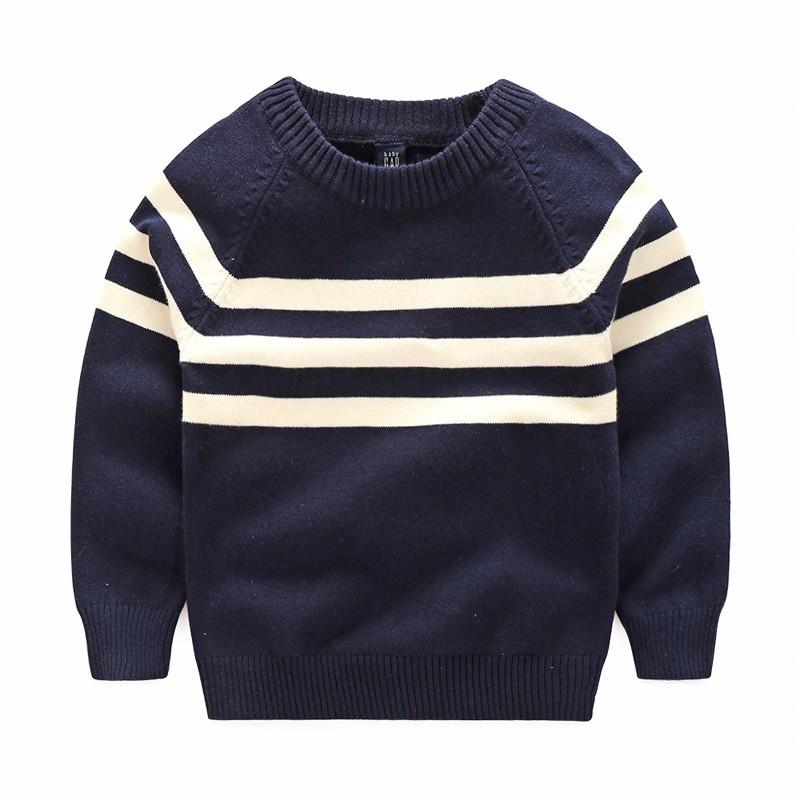 boys sweater (3)