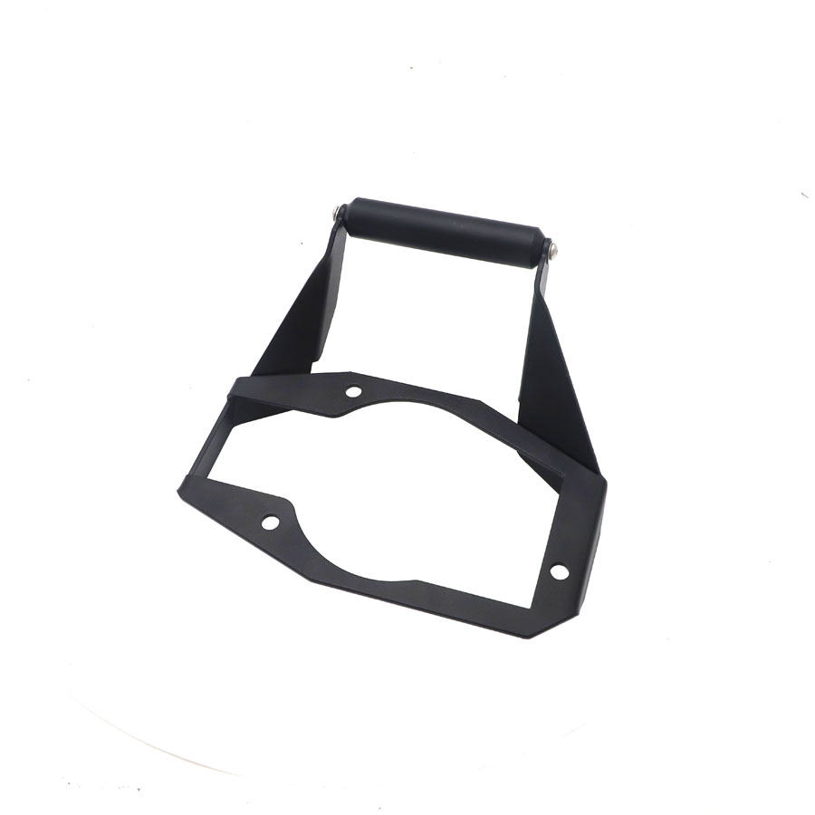 MTImport For KTM 1050 1090 1190 Adventure ADV Motorcycle Instrument GPS Mount Mounting Adapter Holder Bracket