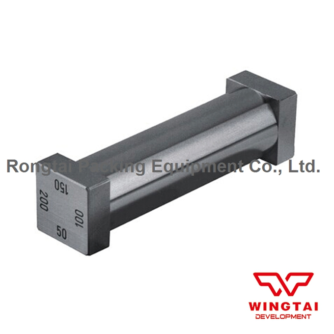 (50um,100um,150um,200um) Four Side Applicator BGD206/3 Wet Film Coater Width 80mm For Corrosion Resistant Industry bgd201 25microns 600microns corrosion resistant one side wet film applicator