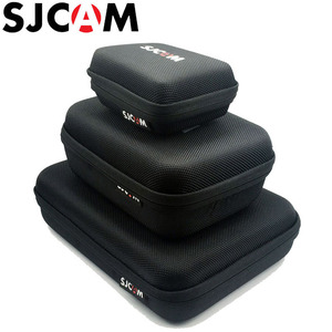 Original SJCAM Storage Collect