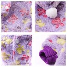 Cute soft fleece, warm winter Sphynx cat hoodie / hooded sweatshirt / 5 Colors
