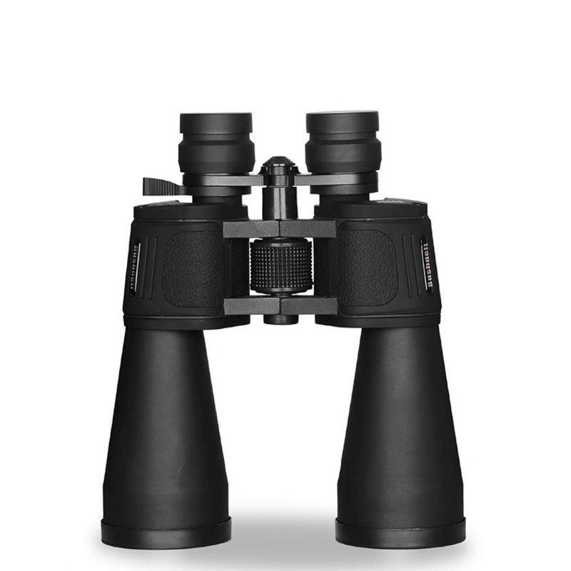 10-180X100 High Magnification HD Professional Zoom Binoculars Waterproof Telescope for Bird watching Hiking Hunting Sport bijia 10 180x90 high magnification hd professional zoom binoculars waterproof telescope for bird watching hiking hunting sport
