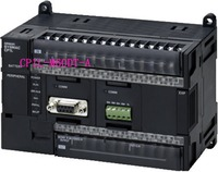 CP1L M60DT A PLC CPU 100 240VAC input 36 point transistor output 24 point New Original M60DT CONTROLLER