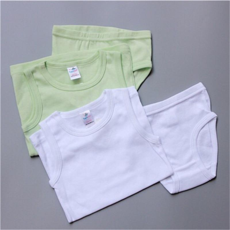 3set/Lot Germany brand Topolino 100% organic cotton solid ...