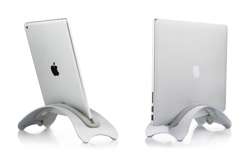 para macbook ar 11 13 pro retina
