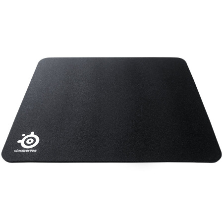 SteelSeries QcK Mass gaming mouse pad For CSGO OW LOL image