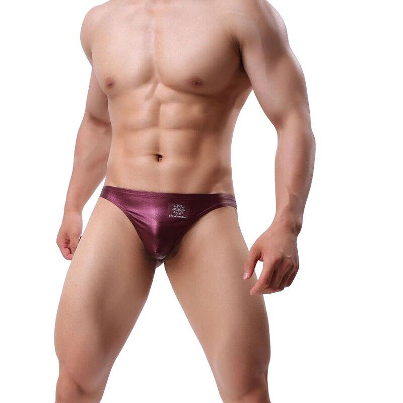 String homme gay hommes sous-vêtements String hommes brave personne jockstrap tanga hombre imitation cuir homme sous-vêtements cueca gay tanga