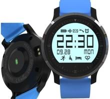 Hohe qualität Bluetooth Smart Uhr Android Smartwatch Smart Watch Armbanduhr Für Huawei Sansumg Apple Smartphones