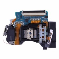 KES 460A Replacement Optical Pickup Head Laser Lens For PS3 For Playstation 3 Slim Game