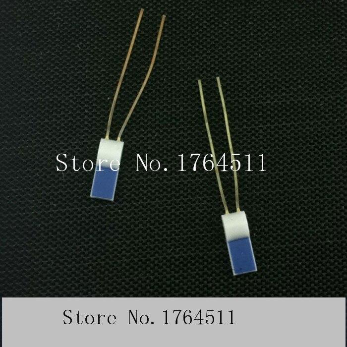 [BELLA] Japan Lin electrician PT1000 1 / 3B grade film platinum RTD Accuracy 0.1 [imported] --5pcs/lot[BELLA] Japan Lin electrician PT1000 1 / 3B grade film platinum RTD Accuracy 0.1 [imported] --5pcs/lot