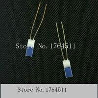 [BELLA] Japan Lin electrician PT1000 1 / 3B grade film platinum RTD Accuracy 0.1 [imported] 5pcs/lot