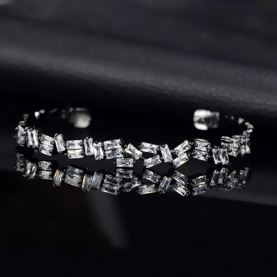 Bracelet Bangles for Women3