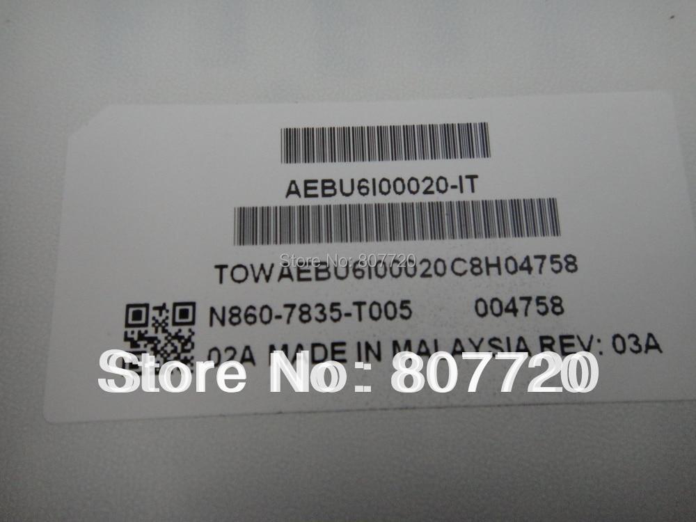 Он, в итальянском стиле с подсветкой клавиатура для Toshiba U900 U840 U800 U800W Z830, N860-7835-T005