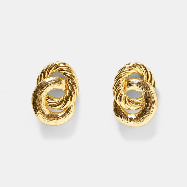 Best-lady-ZA-Metal-Multicolored-Drop-Dangle-Earrings-For-Women-Geometric-Wedding-Party-Vintage-Christmas-Gifts.jpg_640x640 (2)