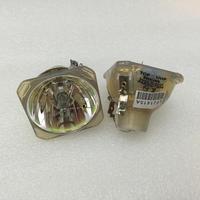 Original Replacement Lamp 5J.J2C01.001 Bulb For BENQ MP611/MP611C/MP620C/MP721/MP721C/MP725X/MP726 projectors