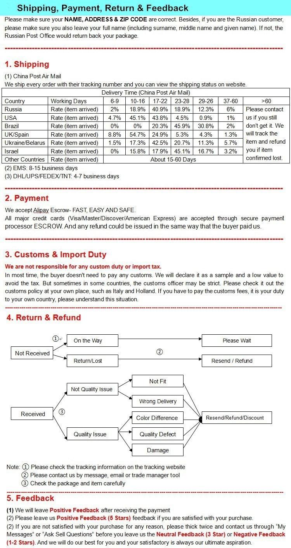 SHIPPING PAYMENT RETURN FEEDBACK.jpg