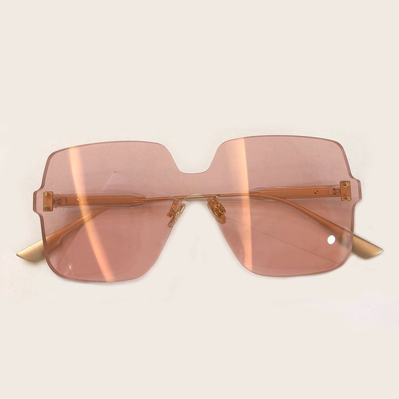 Sonnenbrille Frauen Sunglasses Sunglasses no Sunglasses no Shades 4 Sunglasses no No Mit Platz Qualität Hohe 5 Marke Oculos Retro Designer Box Sunglasses Sol 2 no De Feminino no 1 6 Sunglasses 3 Fashion R51wFqAd