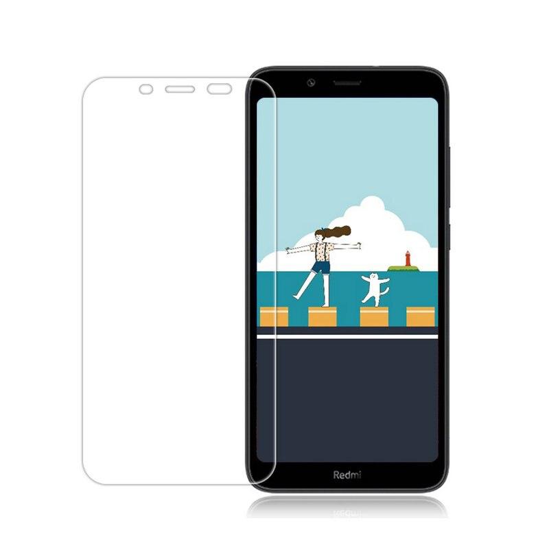 Redia 7A redmi 6A 5A 4A redmi not 3 3s üçün Xiaomi Mi4W Mi4 Mi4c - Cib telefonu aksesuarları və hissələri - Fotoqrafiya 3