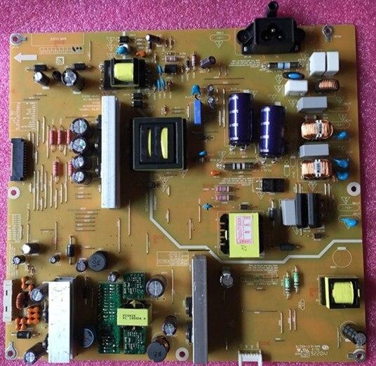 power panel LGP32-14BPSU EAY63229701 is used 47lg50yr power panel lgp47 08h eay4050530 is used