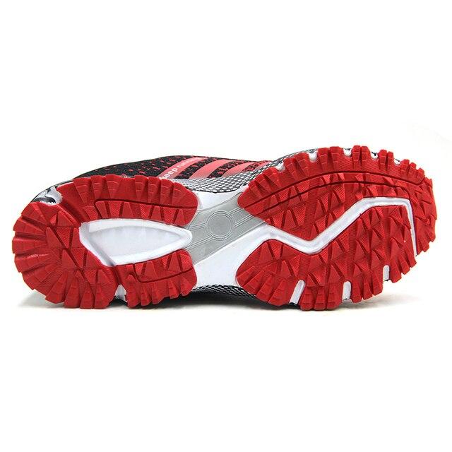 Men's Sneakers - 5 Colors 5