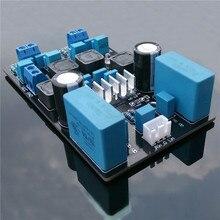 Nueva Llegada versión Oficial Terminado TPA3116D2 50Wx2 Clase T Amplificador Digital de Potencia Junta