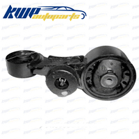 Torque Strut Engine Motor Mount For 07 11 Toyota Sienna 3.5L AWD #12363 0P060