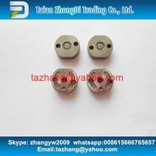 100% Genuine new orifice plate / plate valve 295040-6840 for 095000-5550  095000-7140