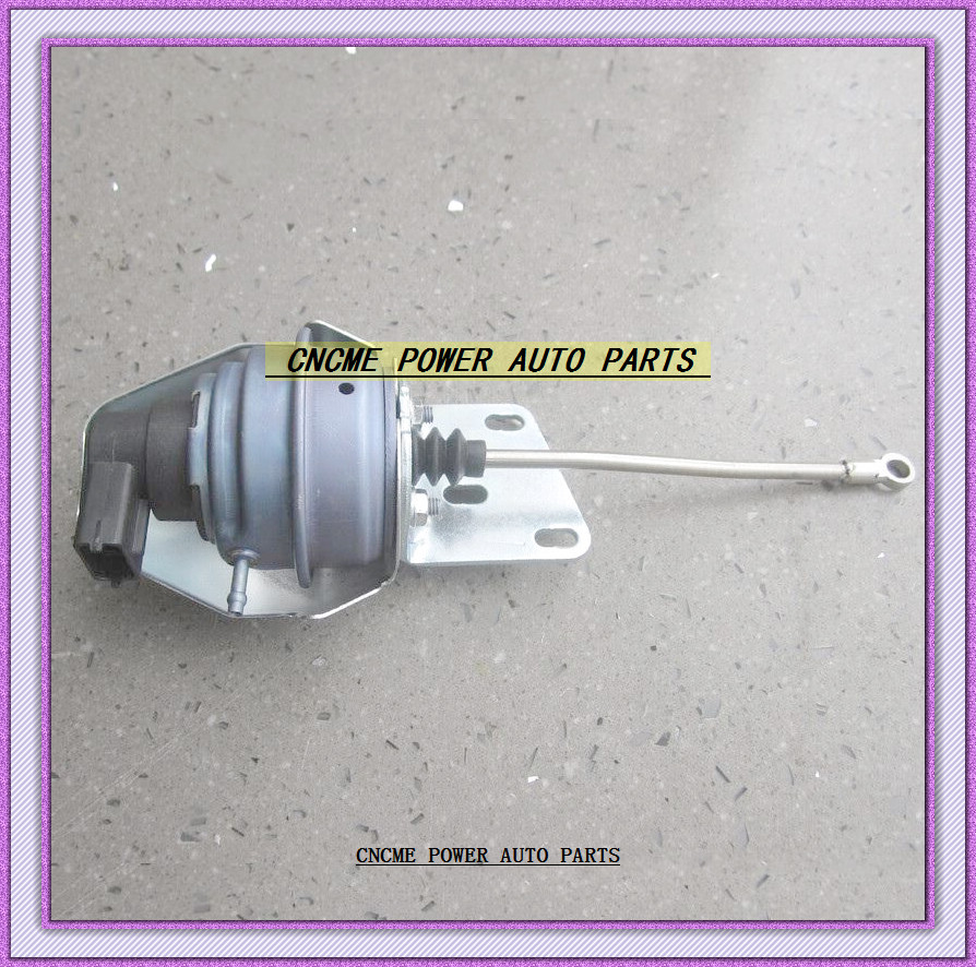 Turbo Electric Actuator 786137 786137 0001 786137 5003S 786137 0007 550748 55581063 For Opel Insignia Astra Zafira 07 2.0 CDTI