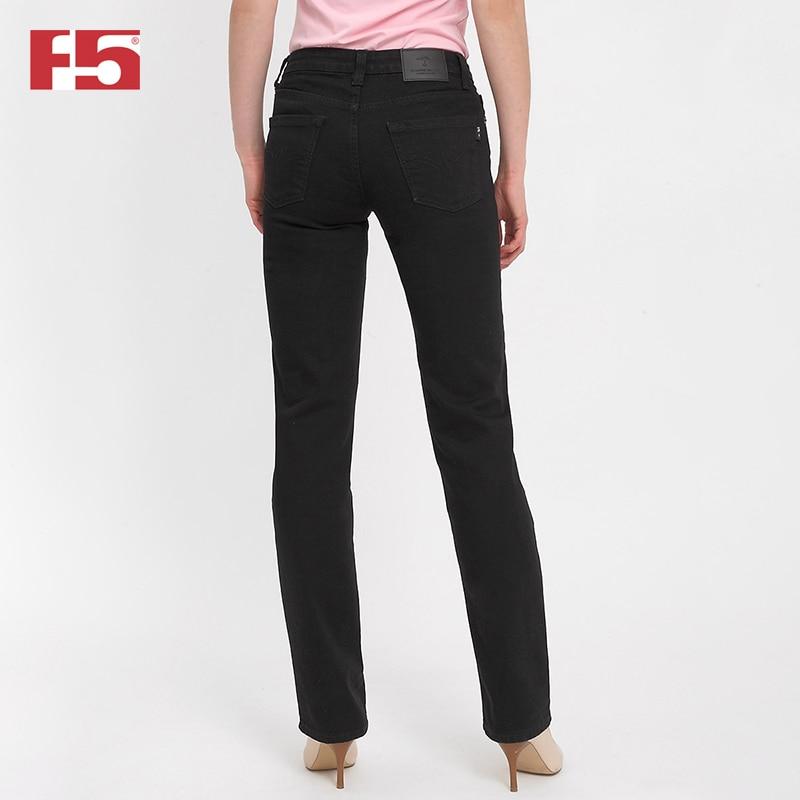 [] F5 Black denim Kalos str.w.garment185075 [] f5 softshell black black287001