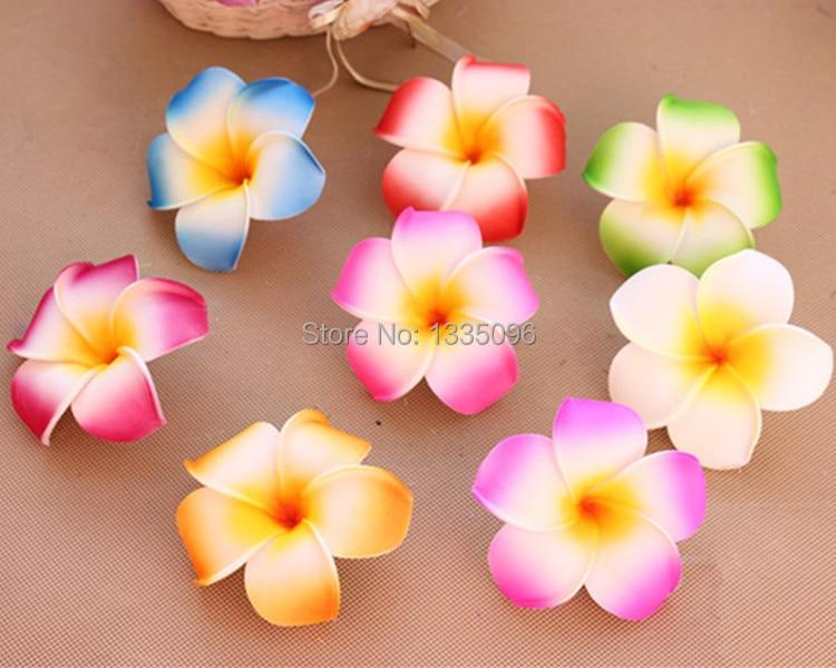 Teris Boutique Skull Heart Eye Rose Flower Deco Adjustable Size Assorted Color 12pcs Rings