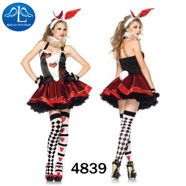 Adult costume halloween